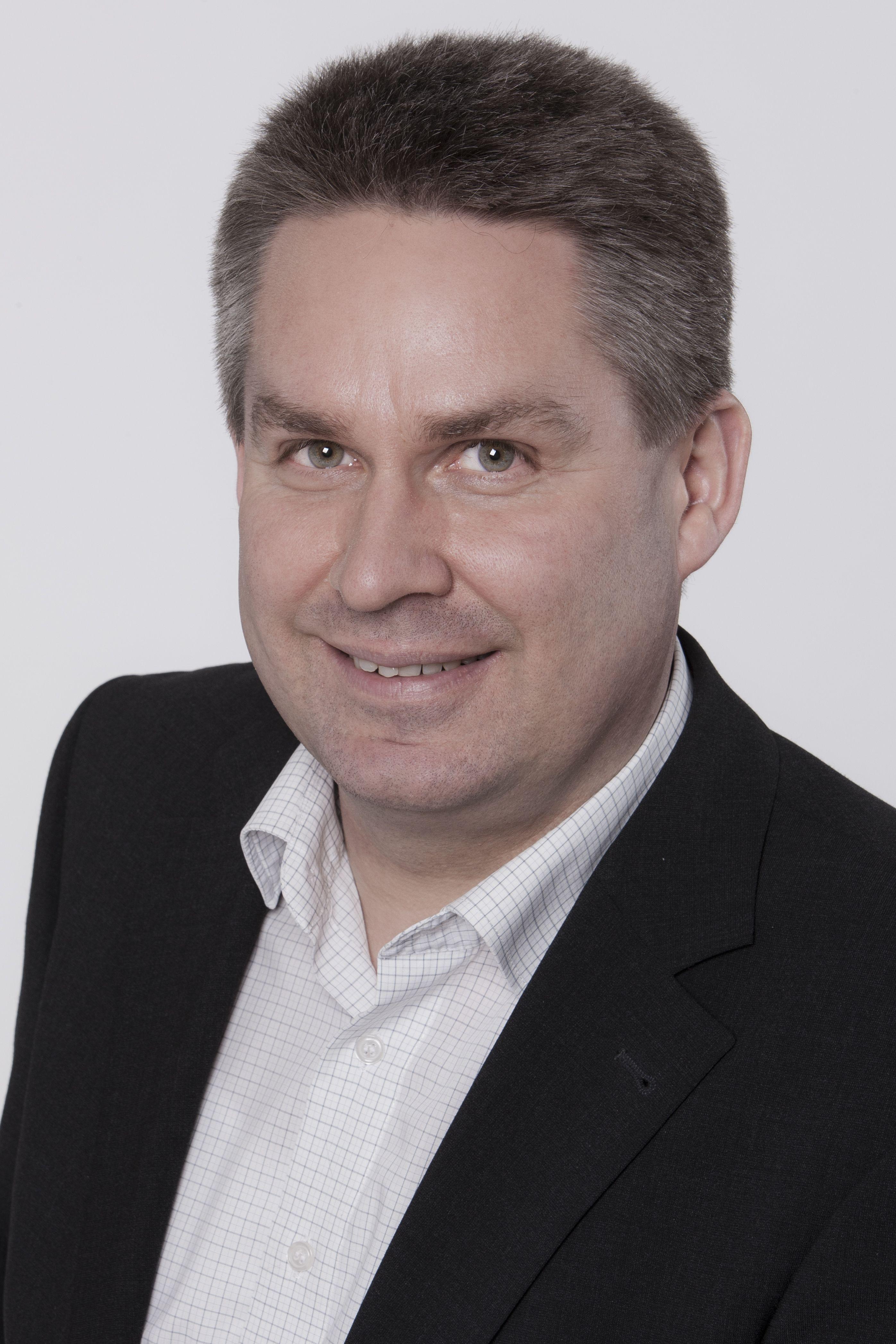 Preiskalkulation für Gründer - Experte Jens Fahsel von der Lawaetz-Stiftung