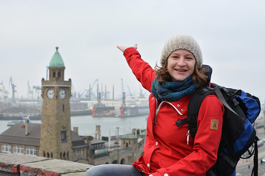 Susanne Löw ist als freie Journalistin selbstständig und schreibt über Diabetes, Reise- und Automobil-Themen