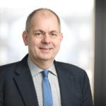 Rechtsanwalt Dr. Thomas-Sönke Kluth ist Vorstand des Prüfungsverband (PV)
