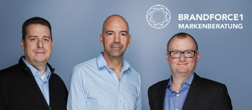Mit dem Thema Employer Branding hat sich Helge Zimmer in Hamburg selbstständig gemacht
