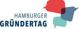 Logo Gründertag