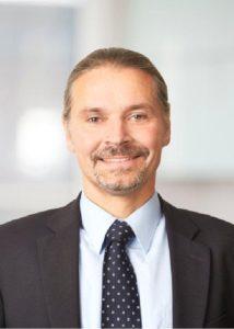 Dr. Heiko Milde berät und fördert innovative Startups in Hamburg