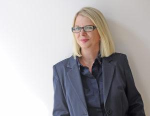 Andrea Weiss von Weissmarketing ist Expertin für das Thema Marktforschung