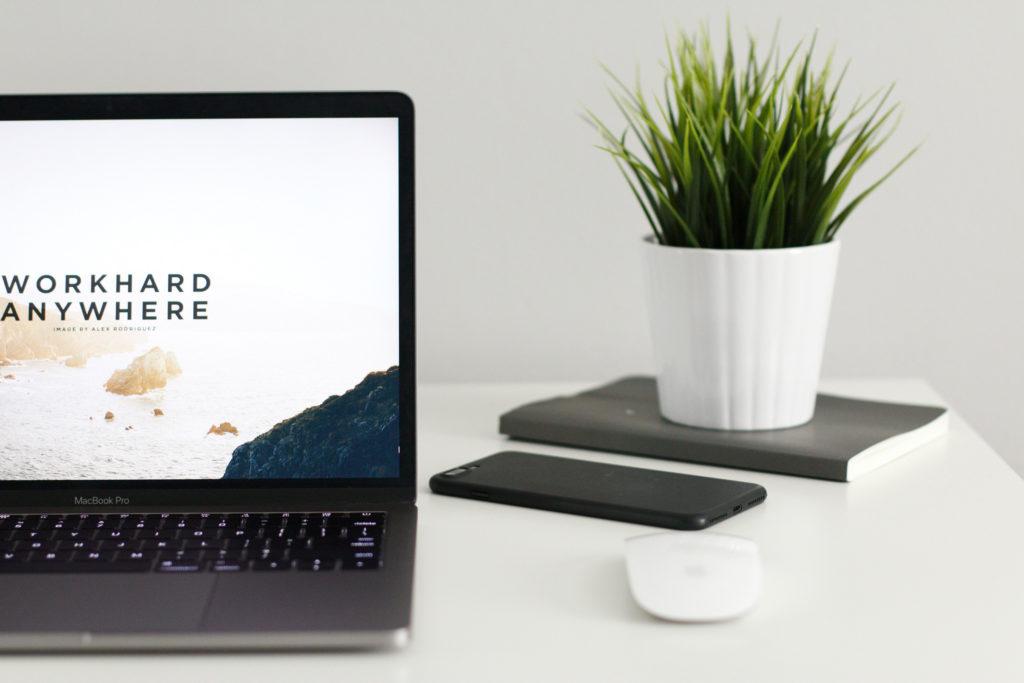 Mit WordPress lassen sich kostengünstig und flexibel eigene Webseiten erstellen.