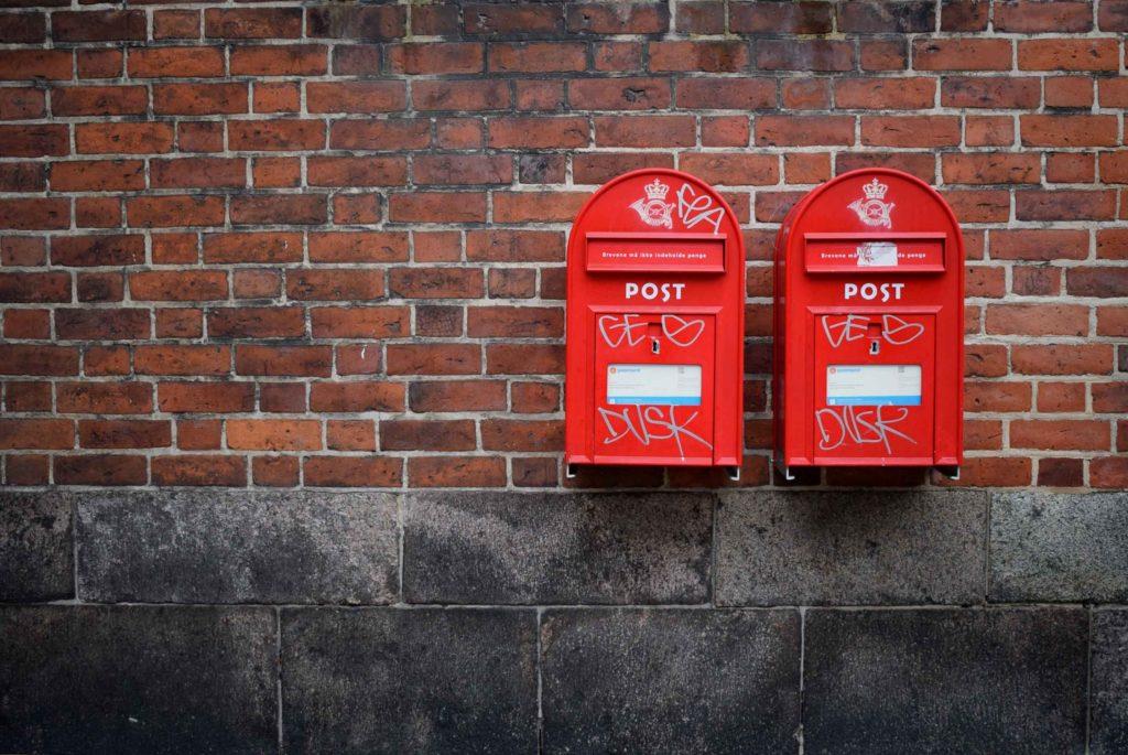 Der eigene Newsletter bietet viele Vorteile in der Kundenkommunikation