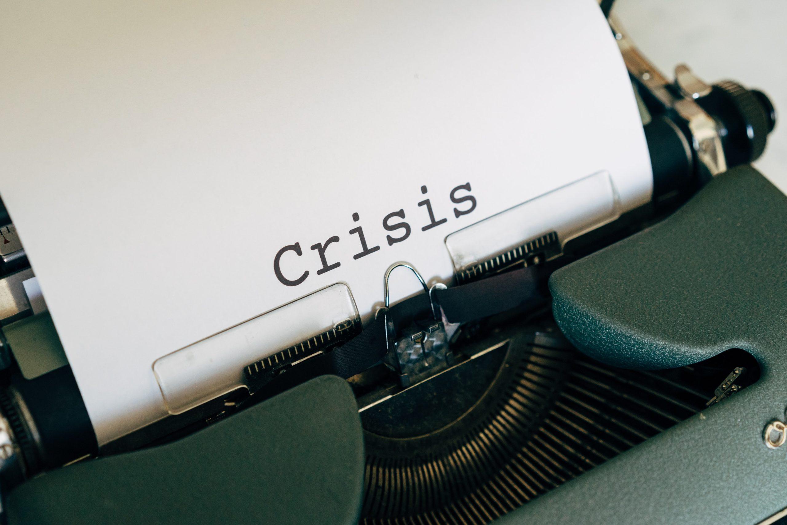Liquiditätsplanung bekommt in der Krise einen neuen Stellenwert