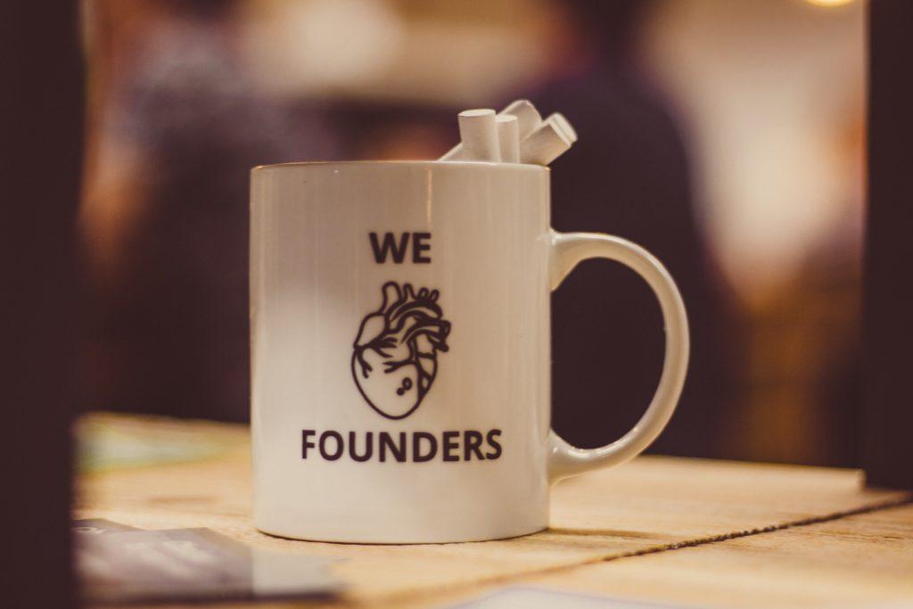Existenzgründung und Betriebsberatung: Das sind die Schwerpunkte von Unternehmer ohne Grenzen e.V.